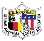 German American Citizens Association of Kansas City